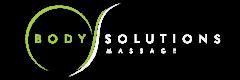 Body Solutions Las Vegas