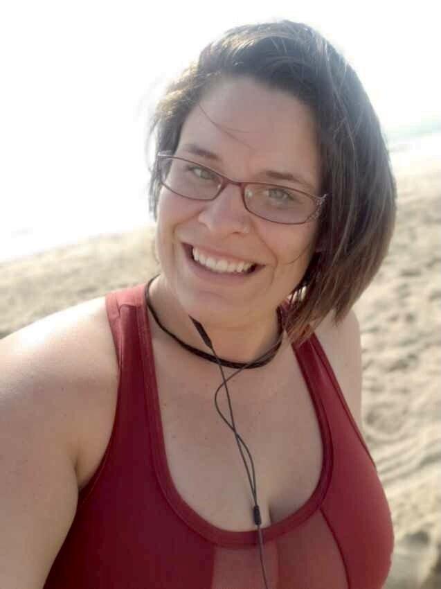 Katrina Dewitt